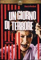 Un giorno die terrore (1963)