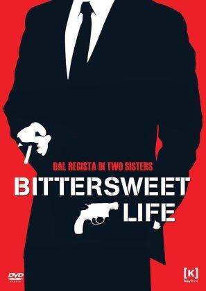 Bittersweet life (2005)