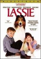 Lassie (2005)