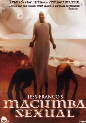 Macumba Sexual (1981)