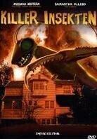 Killer Insekten (2005)