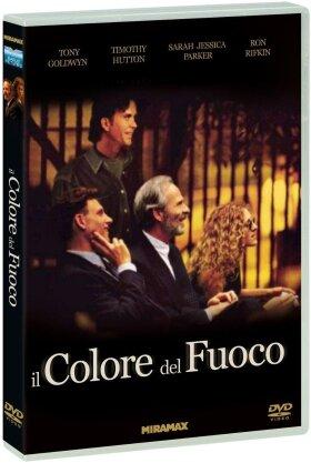 Il colore del fuoco (1996)