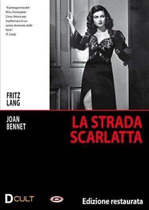 La strada scarlatta (1945) (n/b)