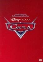 Cars (2006) (Limited Edition, Steelbox)