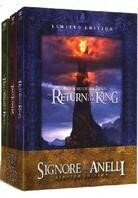 Il signore degli anelli - La trilogia (Limited Edition, 6 DVDs)
