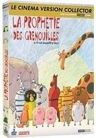 La prophétie des grenouilles (2003) (Édition Collector, 2 DVD)