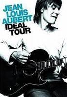Aubert Jean-Louis - Ideal Tour (2 DVDs)