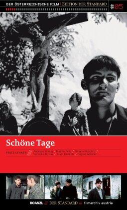 Schöne Tage - (Der österreichische Film)