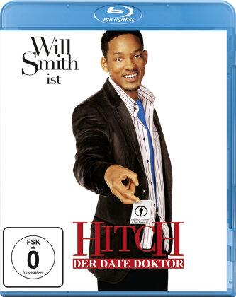 Hitch - Der Date Doktor (2004)