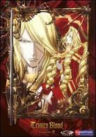 Trinity Blood 2 (Director's Cut)