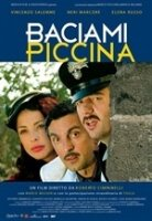 Baciami piccina (2006)