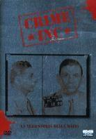 Crime Inc. - La vera storia della Mafia (Steelbook, 2 DVDs)