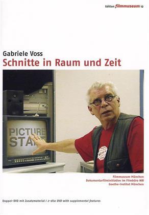 Schnitte in Raum und Zeit (Trigon-Film)
