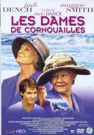 Les Dames De Cornouailles