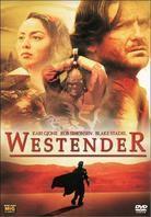 Westender (Director's Cut)