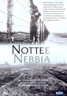 Notte e nebbia - Nuit et brouillard (1956)
