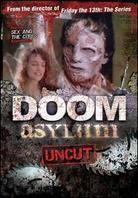 Doom Asylum (1987) (Uncut)