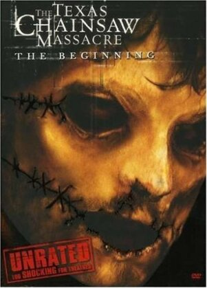 The Texas Chainsaw Massacre - The Beginning (2006) (Unrated)