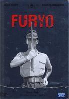 Furyo (1983) (Special Edition, Steelbook)