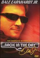 Dale Earnhardt Jr. - Season 1 (2 DVDs)