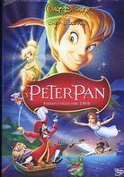 Peter Pan (1953) (Special Edition, 2 DVDs)