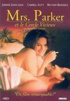 Mrs. Parker et le cercle vicieux (1994)