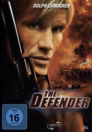 The Defender (2004) (Neuauflage)