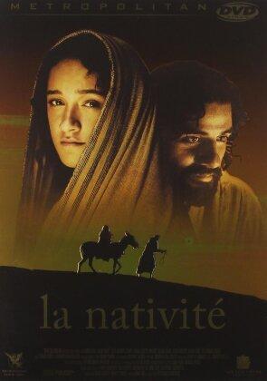 La nativité (2006)
