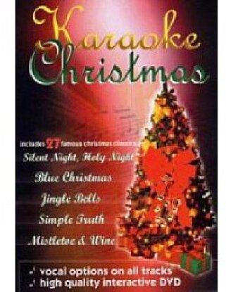 Karaoke - Huge Karaoke Christmas