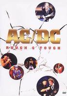 AC/DC - Rough & Tough (Inofficial)