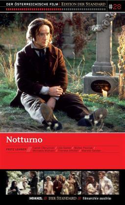 Notturno (Edition der Standard)