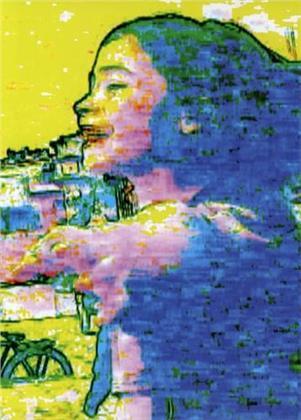 Masakatsu Takagi - World is so beautiful