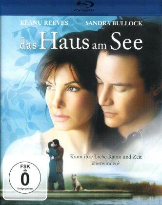 Das Haus am See (2006)
