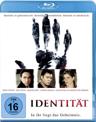 Identität (2003)