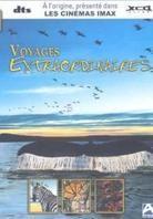 Voyages extraordinaires (Imax)