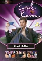 Koffee with Karan - Classic Koffee