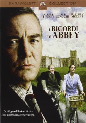 I ricordi di Abbey (1994)