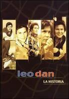Dan Leo - La historia (Remastered)