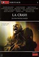 L.A. Crash - (Focus Edition 1) (2004)