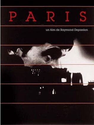 Paris (1997) (s/w, 2 DVDs)