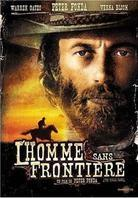 L'homme sans frontière (1971)