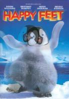 Happy Feet (Edizione Speciale, 2 DVD)