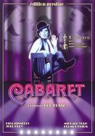 Cabaret (1972) (Deluxe Edition)