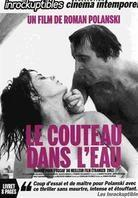 Le Couteau dans l'eau - (Collection cinéma intemporel) (1962)