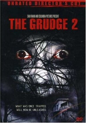 The Grudge 2 (2006) (Unrated)