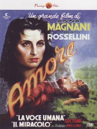 L'Amore (1948)