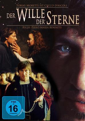 Der Wille der Sterne (2003)