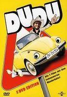 Dudu (5 DVDs)