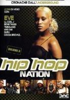 Various Artists - Hip Hop Nation 3