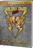 Various Artists - Bang your Head Festival 2006 (Limited Edition, 2 DVDs)